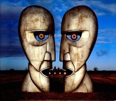 Home / Twitter Pink Floyd, Greatest Album Covers, Skull Pictures, Great Albums, Lps, Division, Vinyl Records, Conversation, Twitter