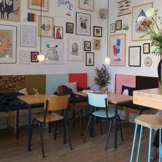 Café Cometa_Barcelona_3