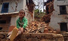 नेपाल को मिलेगी 1 अरब डॉलर की मदद #LNN  click http://lnn.co.in/?p=3512