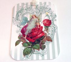 OPEN! Red Hot Gifts and Supplies BNS Round 48 $5 min by Shelly and Shawn Parker on Etsy