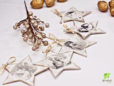 Angyalkás karácsonyfadíszek http://biowellnatura.hu/p/angyalkas-karacsonyfadiszek.html