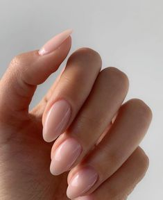 Cute Nails, Pretty Nails, Hair And Nails, My Nails, Glitter Nails, Gel Manicure Nails, Manicures, Nagellack Trends, Minimalist Nails