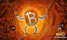 Bitcoin Foundation Fights Back Against Stifling Regulation in the US