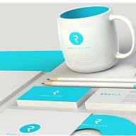 Web Designing Company in coimbatore   Cloud Dreams - Google+