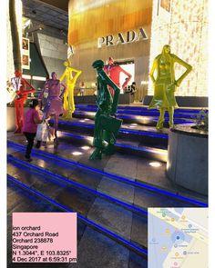 #design #zara #fashion #models #Singapore #SouthKorea #Japan #Italy #Australia #USA #China #India #Russia #Brazil #UK #Germany #Dubai #dress #fashion #paris #chanel #bags #perfume