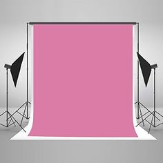 8x8FT Vinyl Wall Photography Backdrop,Coffee,Hot Beverage Orange Cup Photo Backdrop Baby Newborn Photo Studio Props