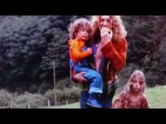 All Of My Love- Led Zeppelin Written after the #Robert Plant wrote this song after the death of his  young son Karac. So sad!