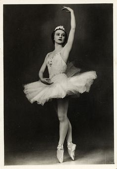 Image result for galina ulanova ballet