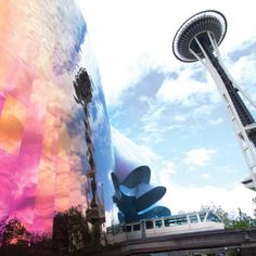 EMP Museum (Experience Music Project & Science Fiction Museum) Discount Tickets | Seattle CityPASS® Attraction  http://stitcher.com/s?eid=22949092=stpr