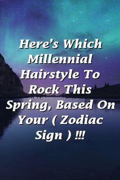 Daily Tarot Reading + Numerology Horoscope For Sunday, January 2019 For All Zodiac Signs by classhit. Zodiac Signs Change, Zodiac Signs Sagittarius, Sagittarius Facts, Zodiac Love, Zodiac Horoscope, Astrology Signs, Horoscopes, Taurus Taurus, Leo Zodiac