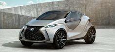 Un rumor sigue siendo un rumor, aunque el propio responsable de Lexus en Europa, Alain Uyttenhoven, haya apuntado que no va muy desencaminado. Pero si analizamos con detalle la noticia a la que apunta
