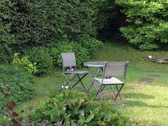 Gartenmöbel günstig kaufen | gartenblogger.com