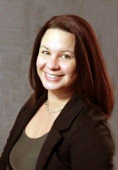 BKaye Realty & Insurance |   Melanie Gagnon  http://www.bkaye.com/agent/melanie-gagnon/