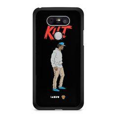 Iamsu Kilt LG G6 Case Dewantary