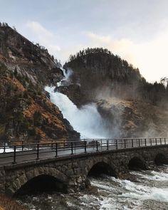 Niagara Falls, Instagram Posts, Nature, Travel, Naturaleza, Viajes, Destinations, Traveling, Trips