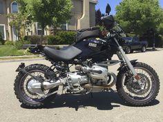Bmw Motorbikes, Bmw Motorcycles, Custom Bmw, Custom Bikes, Bike Bmw, Bicycle, Bmw R1100gs, Bmw Scrambler, Bmw Boxer