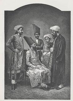 Parsi - Wikipedia