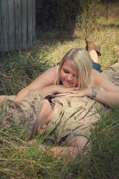 What I want to be doing right now:) cute picture ideas