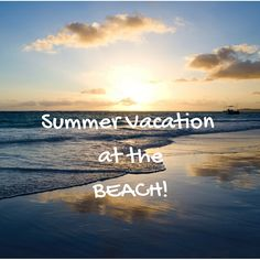 #summervacation Summer Beach Vacation http://www.betsiworld.com/?p=1919Are&utm_campaign=coschedule&utm_source=pinterest&utm_medium=Betsi%27s%20World&utm_content=Summer%20Beach%20Vacation you craving sun & sand?  See the latest from Betsi ideas for a beach vacation! #travel