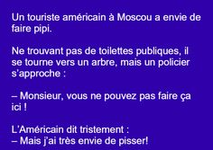 Commentaires Commentaires