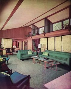 mid-century-modern-house-in-texas-1958