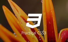 object-fit・currentColor・will-change・image-renderingなどマイナーだけど便利過ぎるCSSプロパティの使い方 | コムテブログ