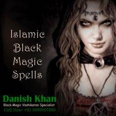 Black Magic Spells, Ex Love, Love Problems, Bad Timing, Love Life, Spelling, Muslim, Astrology, Bring It On