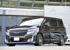 Nissan Elgrand, Army, Profile, Bike, Vehicles, Gi Joe, User Profile, Bicycle, Military