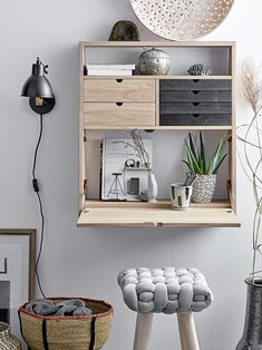 42 Best Home office inspiration images in 2020 | Office