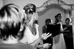 web-bodas-33