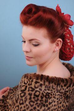 Photographer - Jez Brown  Model - Laura