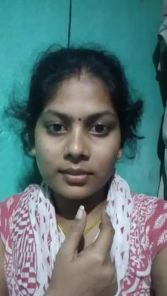 Deepti Sangita has just created an awesome short video Beautiful Girl In India, Beautiful Women Over 40, Beautiful Blonde Girl, Beautiful Girl Photo, Most Beautiful Indian Actress, Girl Number For Friendship, Girl Friendship, Real Indian Girls, Dehati Girl Photo