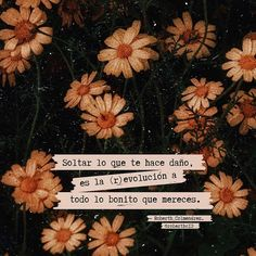 Qoutes, Life Quotes, Sad Girl, Spanish Quotes, Good Vibes, New Pictures, Cool Words, Poetry, 1