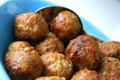 Godaste köttbullarna - Jennys Matblogg Minced Meat Recipe, Mince Meat, Meat Recipes, Clean Eating, Health Fitness, Food And Drink, Favorite Recipes, Sweets, Beef