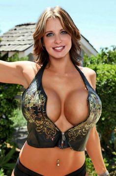 Super sexy porn stars
