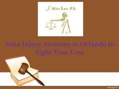 When can a person become victim of a personal injury? A victim may go to a court of law and can seek legal compensation for the loss or damages. If the court sees that the damage or the loss has been caused by someone else's carelessness, then that person is compensated financially. \n