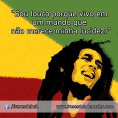 41 best frases de bob marley images on pinterest bob marley the people who are trying to make this world worse arent taking a day off find this pin and more on frases de bob marley altavistaventures Gallery