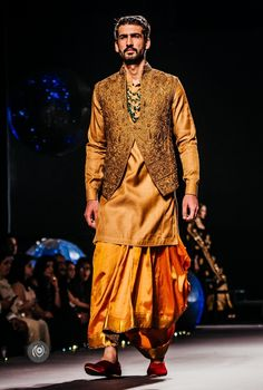 Tarun Tahiliani,, BMW India Bridal Fashion Week