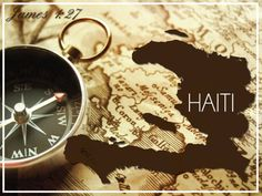 Help me get to Haiti! :) A Journey to Haiti   Mission Trip - YouCaring.com