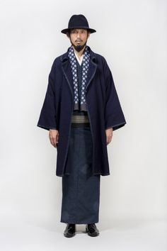 Y. & SONS 2015 Fall Winter Collection