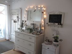 Alte Tür Als Garderobe küche sitzplatz shabby weiß living shabby white shabby