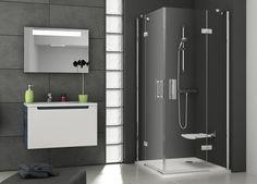sprchový kout - Hledat Googlem