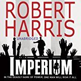 Conclave By Robert Harris                               (Author),