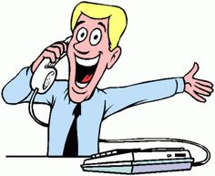 Here is a training post on 6 Powerful Opening MLM Telephone Phrases for Recruiting for ONLINE and OFFLINE this will rock your world!