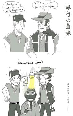 Tf2 Scout, Tf2 Funny, Tf2 Memes, Team Fortess 2, Ship Art, Overwatch, Spy, Fortress 2, Medical