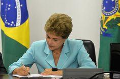 CORREIO | O QUE A BAHIA QUER SABER: Dilma convida empresários italianos a investir no Brasil . Nesta situação só investe aqui maluco , senil, retardado, esclerosado ou comunista.