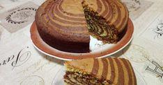 Greek Desserts, Greek Recipes, Waffles, Pancakes, Breakfast Recipes, Dessert Recipes, Diy And Crafts, Decoupage, Pudding