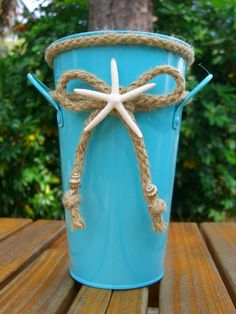 Coastal Beach Home Decor Metal by sandnsurfcreations on Etsy