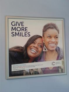 One of the newer CRUK text to donate ads - notable for its positivity and also for showing people of colour.