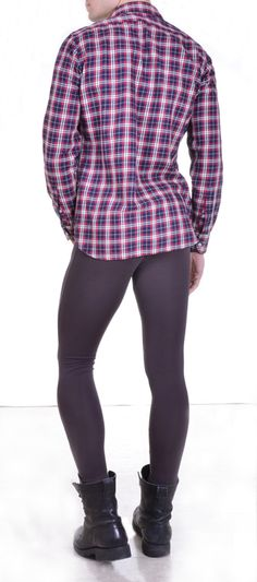 leggings men-in-meggings | von mega Anna